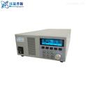 汉晟普源 大功率可调直流稳压电源
