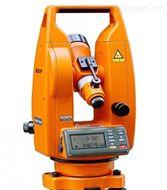 光學經緯儀四級承裝修試設備清單