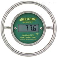 REOTEMP美国REOTEMP手持式数字酿造温度计
