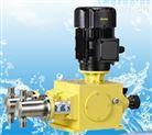 柱塞式计量泵2J-X型价格