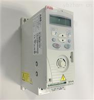 ABB变频器ACS150-01E-02A4-2 UL