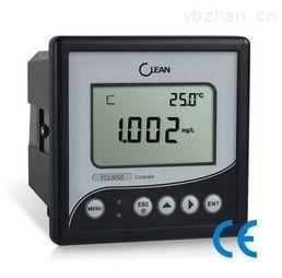 美国科霖clean全能型余氯控制器/变送器