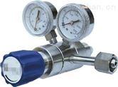 R11B系列小流量減壓器
