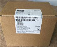 西门子S7-1500RS422/485通讯模块