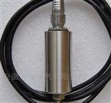 FGL01363K-A11-B12-C10船用转速传感器
