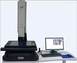 深圳全自动影像测量仪厂家