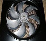 施乐百轴流风机FN080-ADQ.6K.V7P1