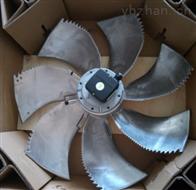 FN080-SDA.6N.V7P5施乐百轴流风机