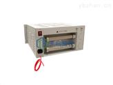 零级空气零气发生器 VOC氢空一体机天合精锐