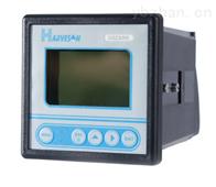 DOZ3000/DOZ6000哈维森HARVESON工业溶解臭氧控制器
