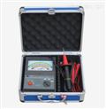 FLUKFF1550C(0-10KV)数字兆欧表/绝缘电阻测试仪