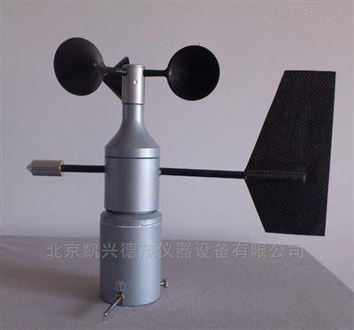 YF5型风速警报仪能设置两个报警点模拟量4~20mA