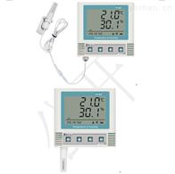 RS-WS-WIFI-C3温湿度记录仪变送器