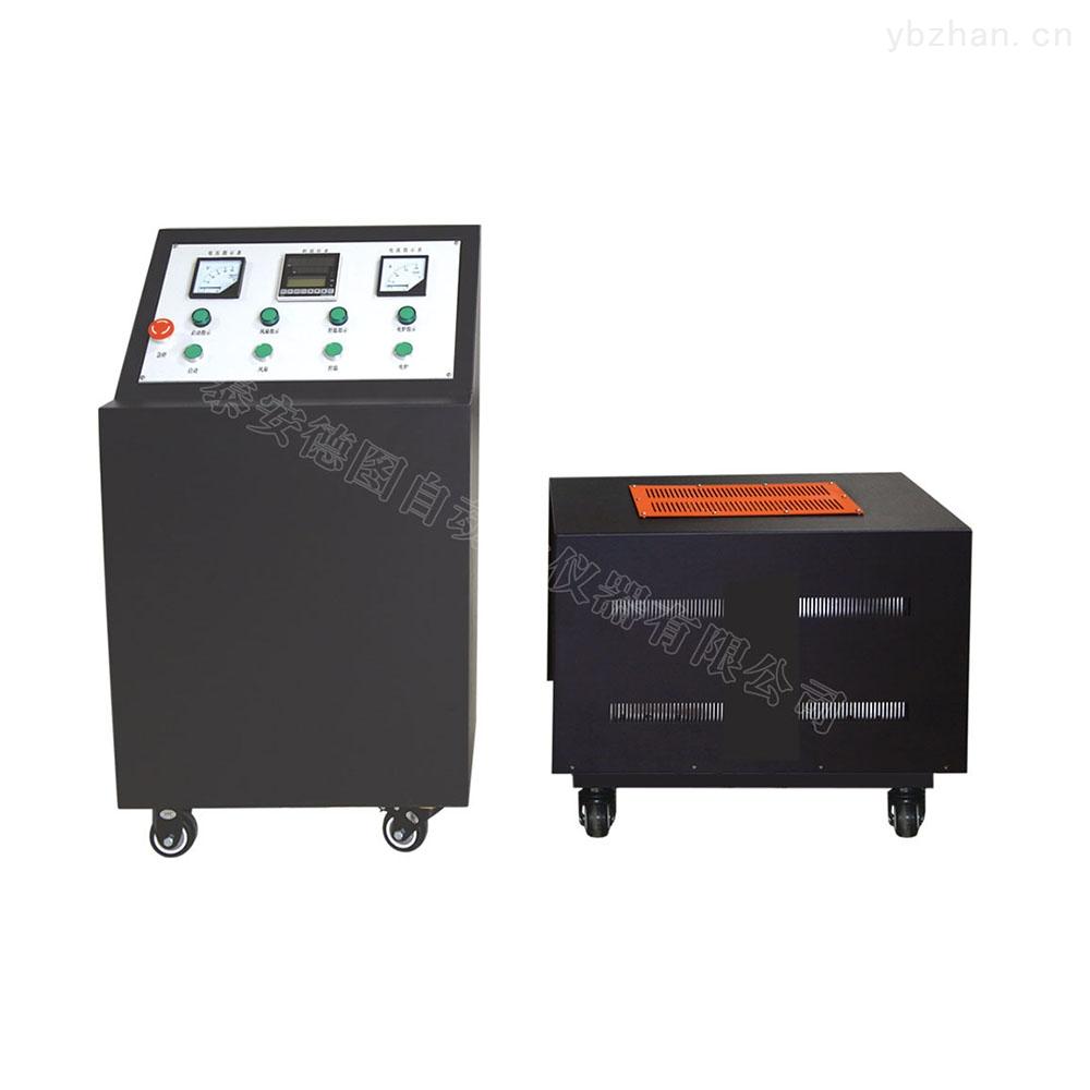 高温B型热电偶检定装置