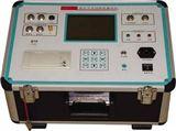 高压断路器开关特性测试仪/生产制造
