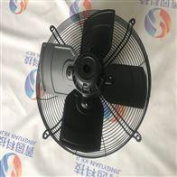 施乐百轴流风机FB050-4EK.4I.V4P现货