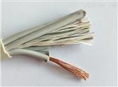 多芯同軸電纜SYV-75-2-1*8
