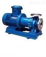 磁力离心泵规格