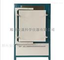 垂直管式炉系列立式电阻炉立式真空炉