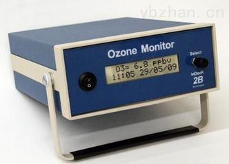 2B臭氧分析仪
