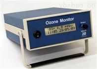 Model 202型美国2B臭氧分析仪