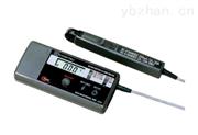 MODEL 2010鉗形電流表 萬用表