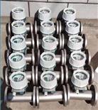 LZ-32金属管浮子流量计