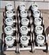 LZ-65金屬管浮子流量計使用說明