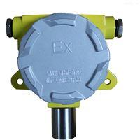 一氧化碳氨氣氧氣氯化氫可燃氣體探測儀