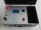HMHL-100A/200A回路电阻自动测试仪
