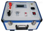 BDHL-100A二次回路电阻测试仪
