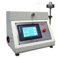 CW-273塑料Taber线性耐磨仪