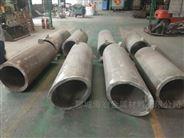 ZG30Cr26Ni5矿热炉料嘴生产厂家