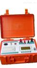 HSXHL-II二次回路电阻测试仪