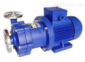 WBAD型低温磁力化工泵