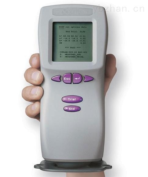 XTH-爱色丽高精度分光光度仪维修