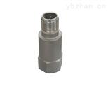 YD33压电式速度传感器