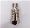 YD32 高温加速度传感器