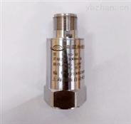 YD32 高溫加速度傳感器