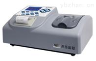 5B-3B(V8)连华科技多参数水质测定仪
