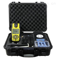 LH-MUP230连华科技便携式多参数测定仪