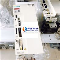 6SE7016-1EA61西门子变频器系列