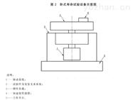 微机控制金属衬套摩擦试验机