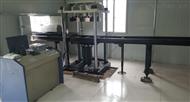 微机控制混凝土轨枕静载试验机