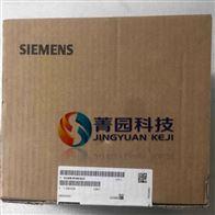 6SE7022-6EC61西门子变频器系列