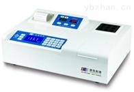 5B-6C连华科技三参数水质测定仪
