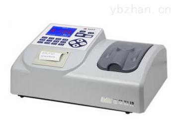 连华科技COD总磷二合一测定仪