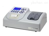 LH-CP3M连华科技COD总磷二合一测定仪