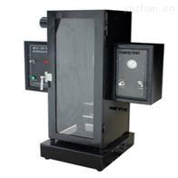CW建筑材料烟密度测试仪