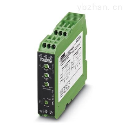 监视继电器EMD-FL-C-10 - 2866022